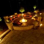 outdoor-lighting-spot10.jpg