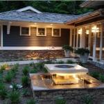 outdoor-lighting-spot11.jpg