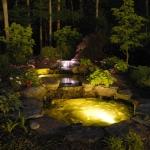outdoor-lighting-spot3.jpg