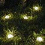 outdoor-lighting-spot4.jpg