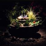 outdoor-lighting-spot5.jpg