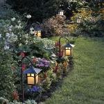 outdoor-lighting-standing1.jpg