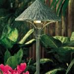 outdoor-lighting-standing2.jpg