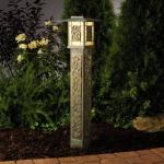 outdoor-lighting-standing3.jpg