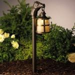 outdoor-lighting-standing6.jpg