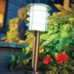 outdoor-lighting-standing8.jpg