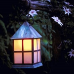 outdoor-lighting-wall-n-pendant9.jpeg