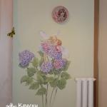 painting-in-childrens-room-kd1-2.jpg