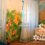 painting-in-childrens-room-kd1-5.jpg