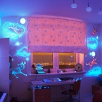 painting-in-childrens-room-kd2-6.jpg