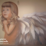 painting-in-childrens-room-kd4-1.jpg