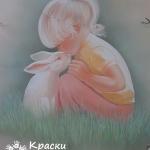 painting-in-childrens-room-kd4-3.jpg