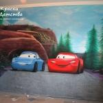 painting-in-childrens-room-kd4-6.jpg