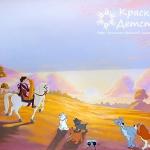 painting-in-childrens-room-kd4-9.jpg