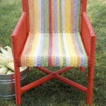 painting-on-wicker-patio-furniture-chair2.jpg