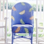 painting-on-wicker-patio-furniture-chair4.jpg