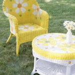 painting-on-wicker-patio-furniture-chair5.jpg