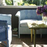 painting-on-wicker-patio-furniture-misc3.jpg