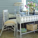 painting-on-wicker-patio-furniture-misc4.jpg