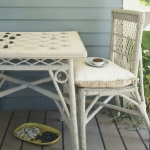 painting-on-wicker-patio-furniture-misc6.jpg