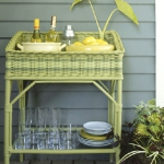 painting-on-wicker-patio-furniture-misc7.jpg