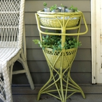 painting-on-wicker-patio-furniture-misc8.jpg