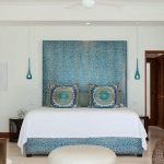 paired-pendant-lights-in-bedroom-combo1-2