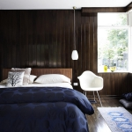 paired-pendant-lights-in-bedroom-combo1-4