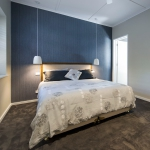 paired-pendant-lights-in-bedroom-combo2-1