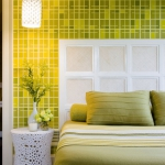 paired-pendant-lights-in-bedroom-combo2-2
