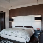paired-pendant-lights-in-bedroom-combo2-4