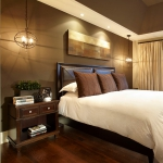 paired-pendant-lights-in-bedroom-combo2-5