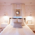 paired-pendant-lights-in-bedroom-combo4-2