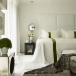 paired-pendant-lights-in-bedroom-combo4-4