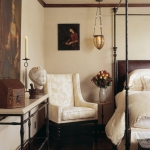 paired-pendant-lights-in-bedroom-style1-2