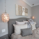 paired-pendant-lights-in-bedroom-style1-3