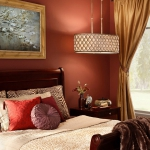 paired-pendant-lights-in-bedroom-style2-1