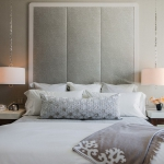 paired-pendant-lights-in-bedroom-style2-3