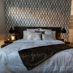 paired-pendant-lights-in-bedroom-style2-6