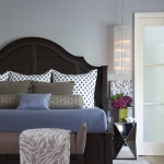 paired-pendant-lights-in-bedroom-style2-8