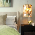 paired-pendant-lights-in-bedroom-style3-4