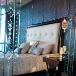 paired-pendant-lights-in-bedroom-style3-5