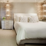 paired-pendant-lights-in-bedroom-style3-6