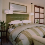 paired-pendant-lights-in-bedroom-style4-3