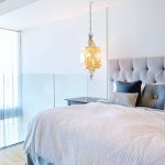 paired-pendant-lights-in-bedroom-style5-3