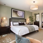 paired-pendant-lights-in-bedroom-style6-2
