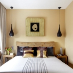 paired-pendant-lights-in-bedroom-style7-2