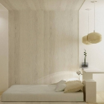 paired-pendant-lights-in-bedroom-style7-4