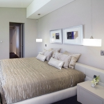 paired-pendant-lights-in-bedroom-style8-1