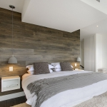 paired-pendant-lights-in-bedroom-style8-2